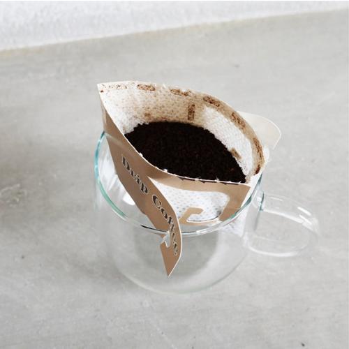 ツバメコーヒー